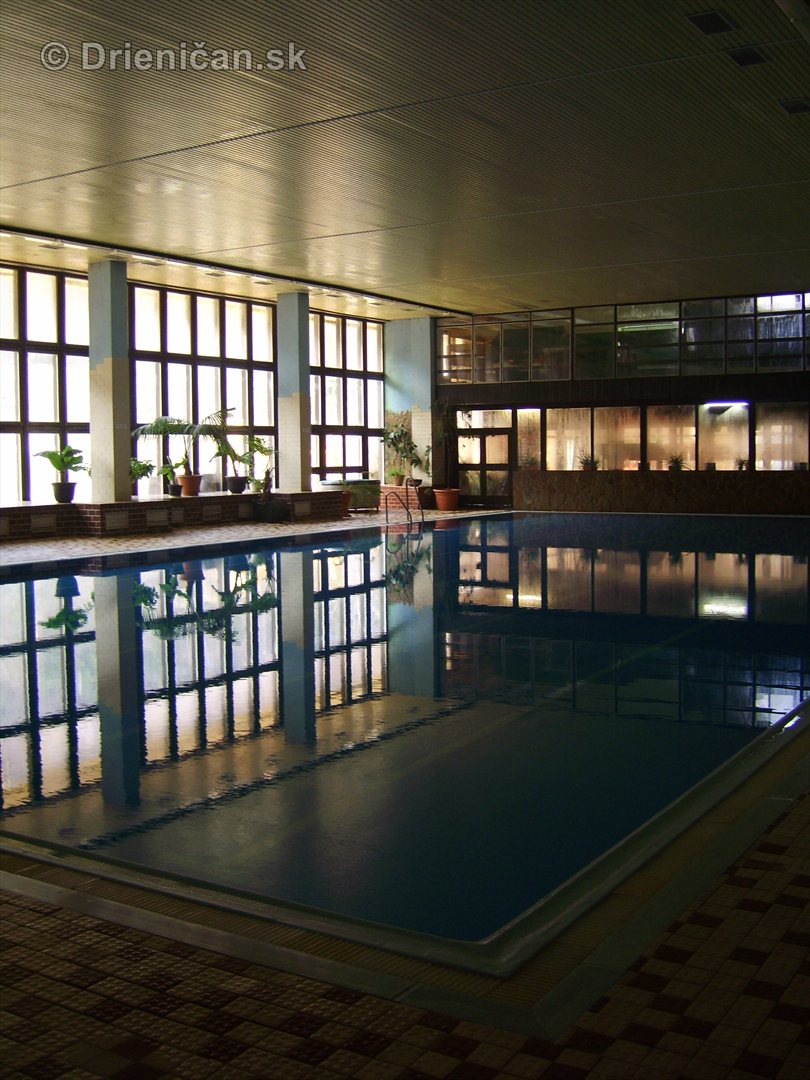 wellness centrum drienica_02