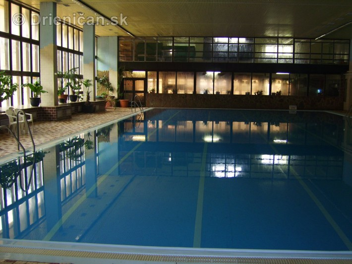 wellness centrum drienica_05