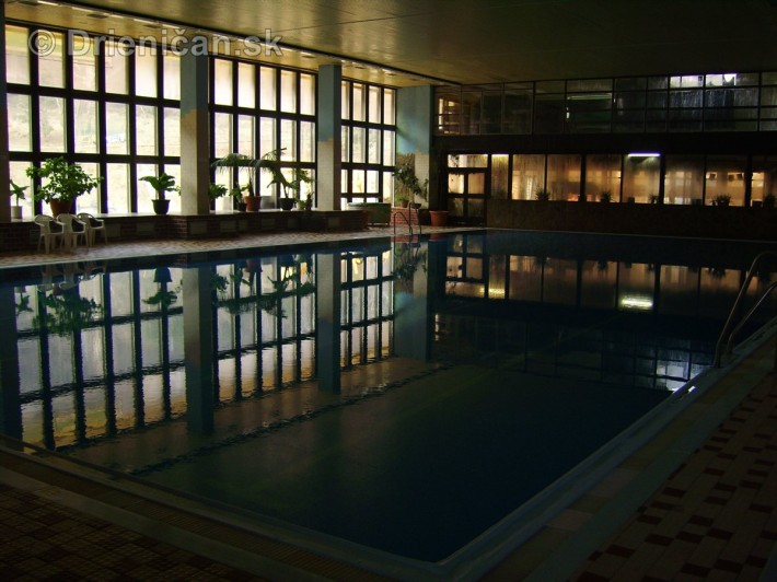 wellness centrum drienica_15