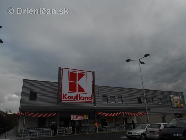 Kaufland Sabinov_07
