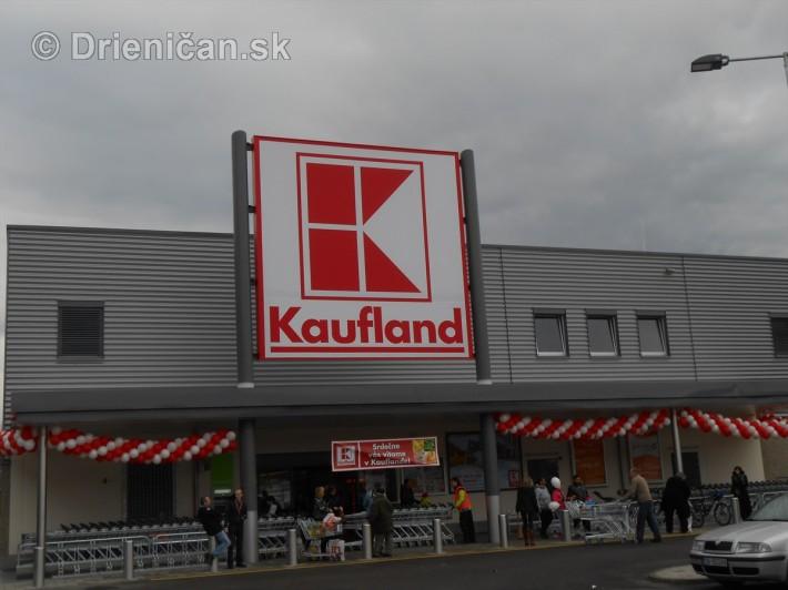 Kaufland Sabinov_12