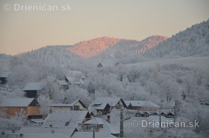 drienica zima sneh_02