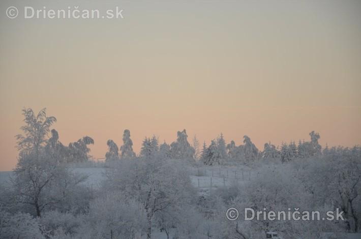 drienica zima sneh_03