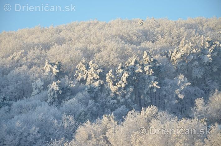 drienica zima sneh_04