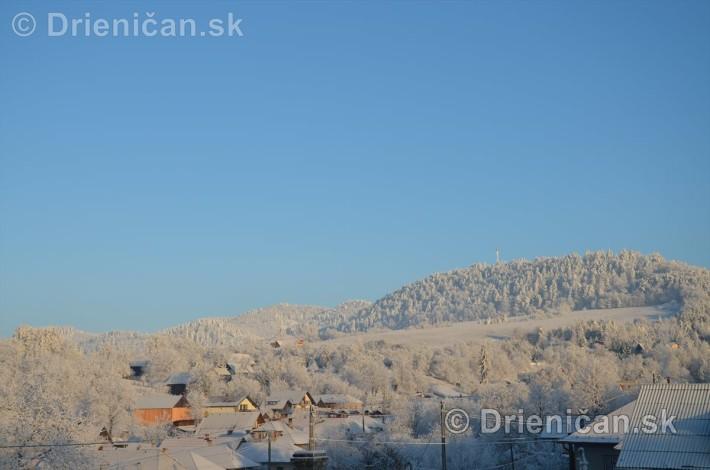 drienica zima sneh_05