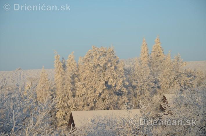 drienica zima sneh_06