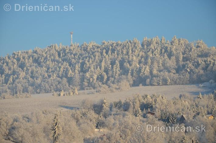 drienica zima sneh_07