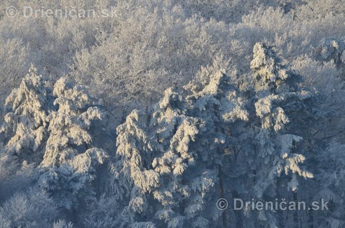 drienica zima sneh_08