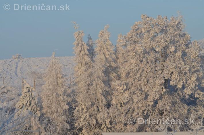drienica zima sneh_09