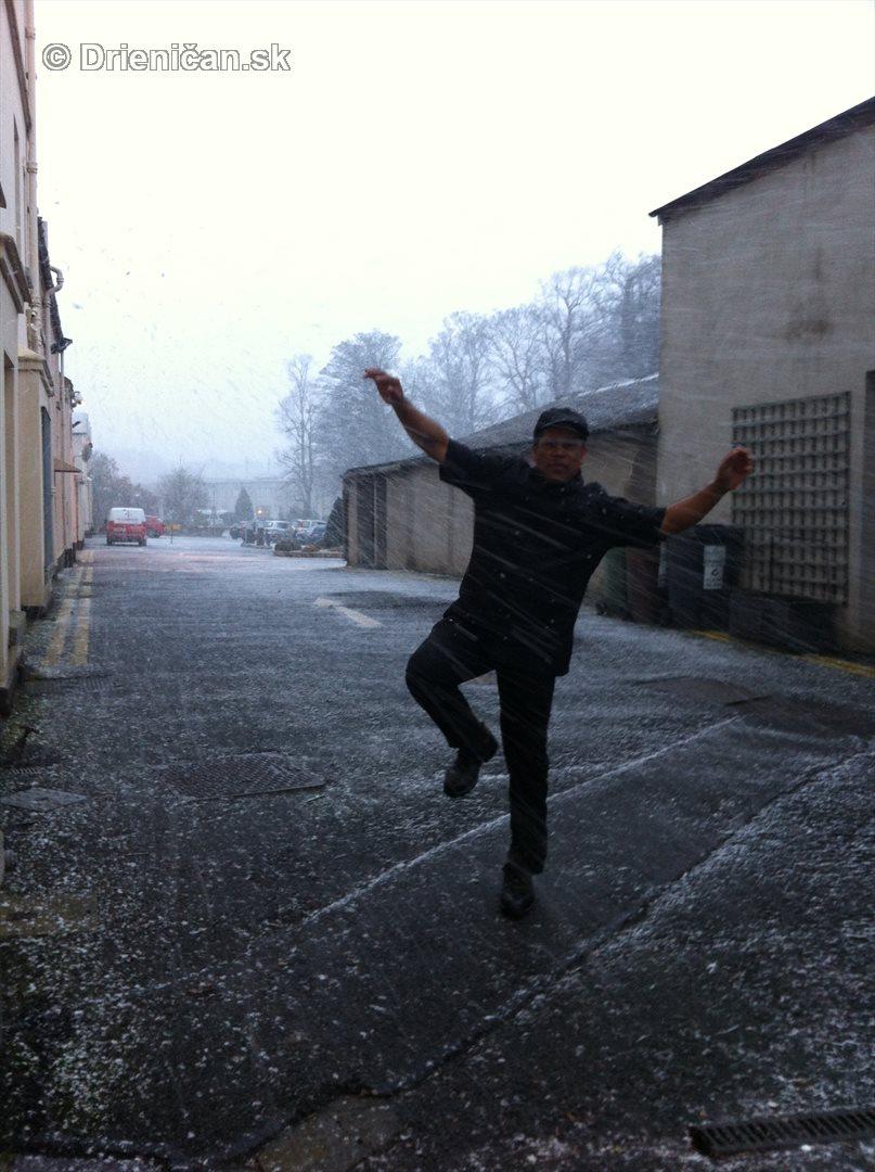 dublin snow_6