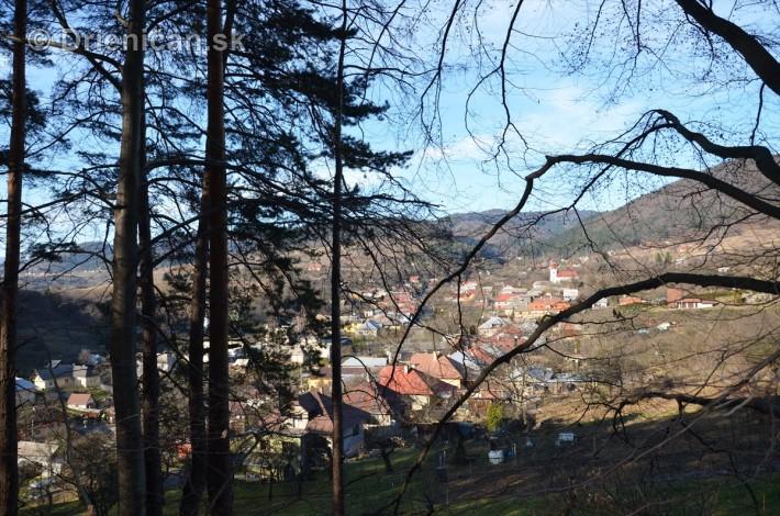 drienica foto marec_09