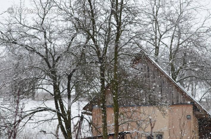 sneh v marci_09