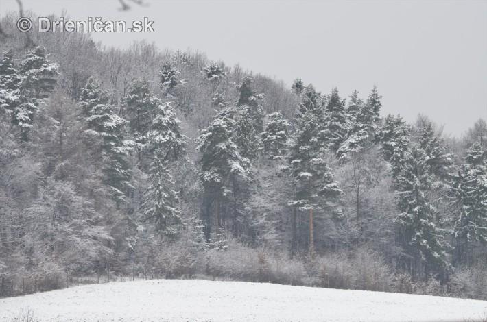 sneh v marci_22