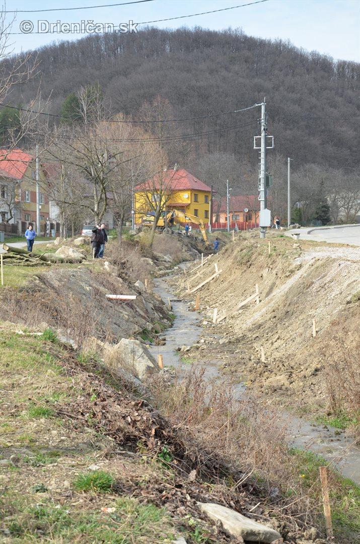 uprava-drienickeho-potoka_08