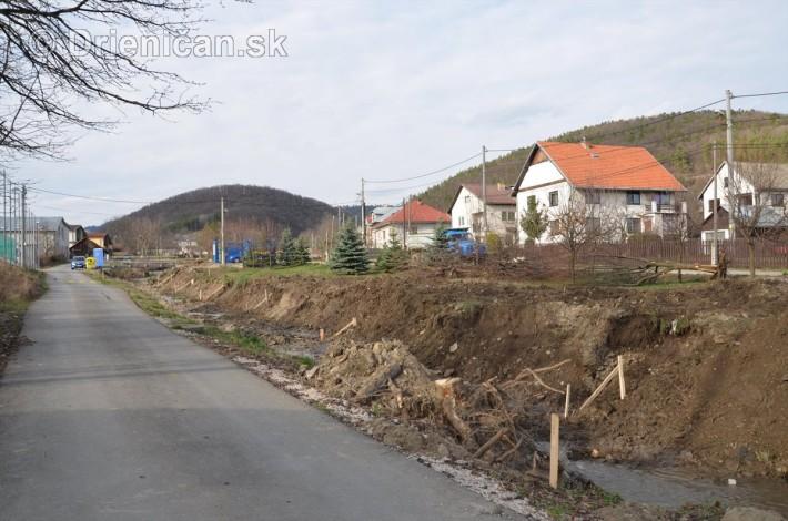 uprava-drienickeho-potoka_21