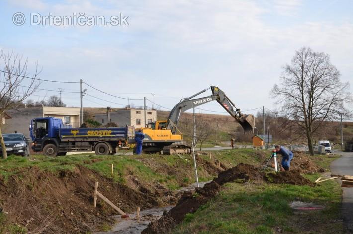 uprava-drienickeho-potoka_24