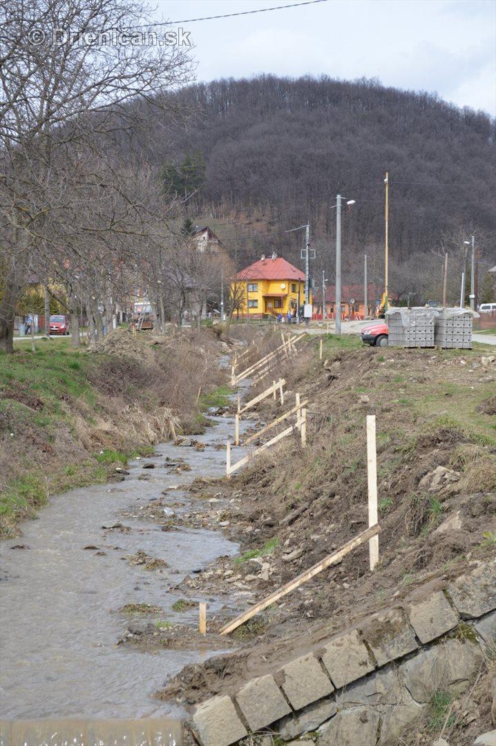uprava-drienickeho-potoka_31