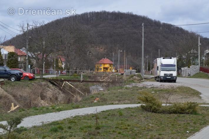 uprava-drienickeho-potoka_32