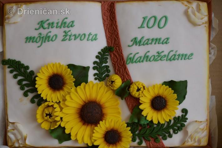 anna hriskova 100 rokov_05