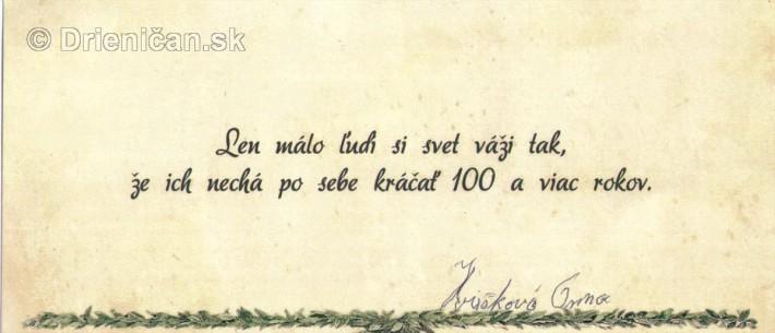anna hriskova 100 rokov_08
