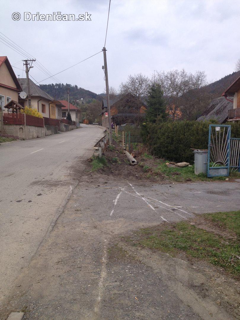 chodnik ku cba_7