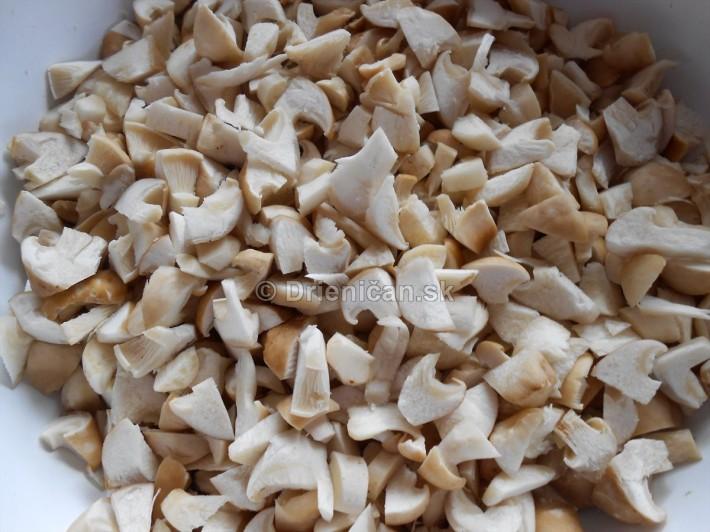 cirovnica majova-majovky foto_3