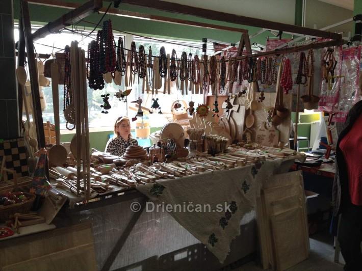 presovske vystavne trhy 2014_17