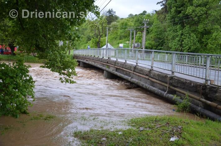 Rozvodnena rieka Torysa_05