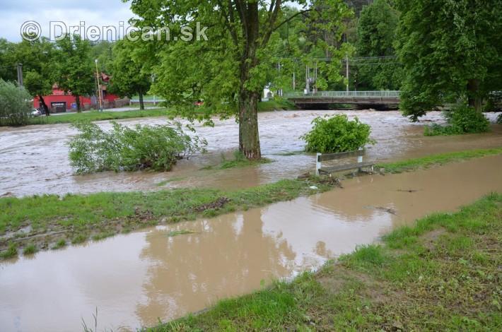 Rozvodnena rieka Torysa_10