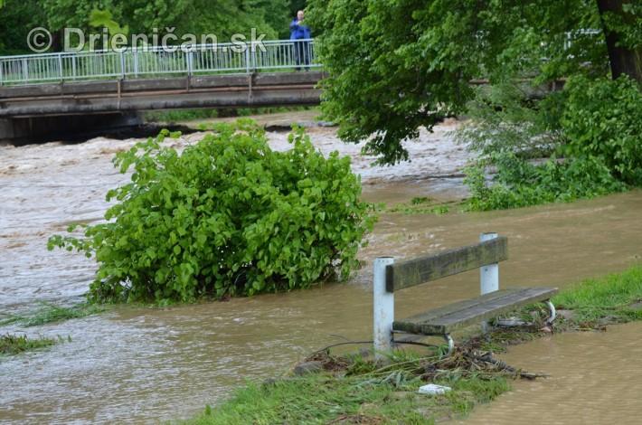 Rozvodnena rieka Torysa_16