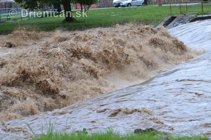 Rozvodnena rieka Torysa_18