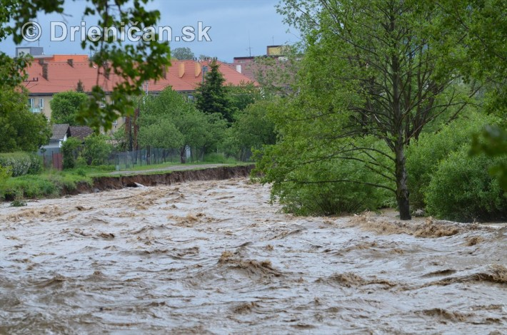 Rozvodnena rieka Torysa_19