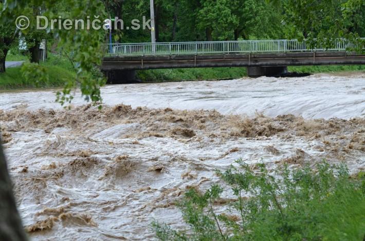 Rozvodnena rieka Torysa_24