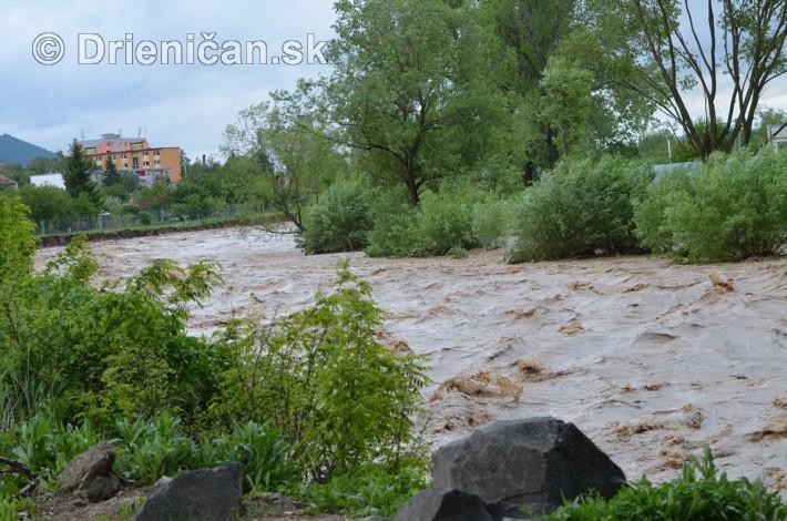Rozvodnena rieka Torysa_25