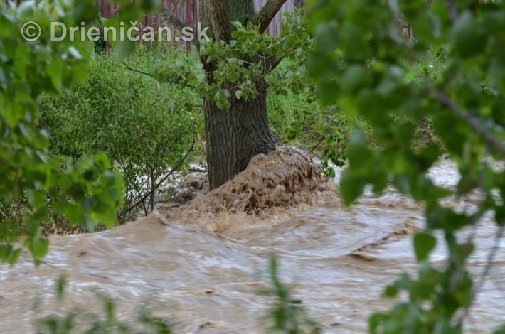 Rozvodnena rieka Torysa_26
