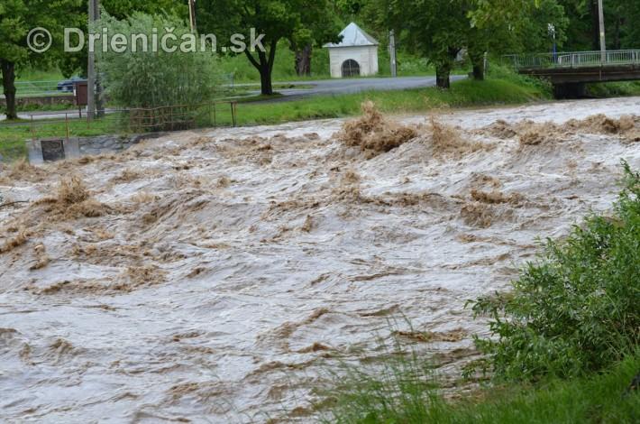 Rozvodnena rieka Torysa_29