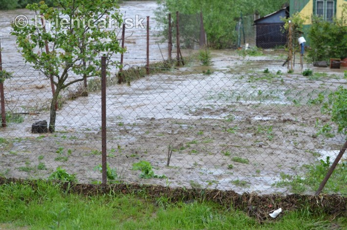Rozvodnena rieka Torysa_33