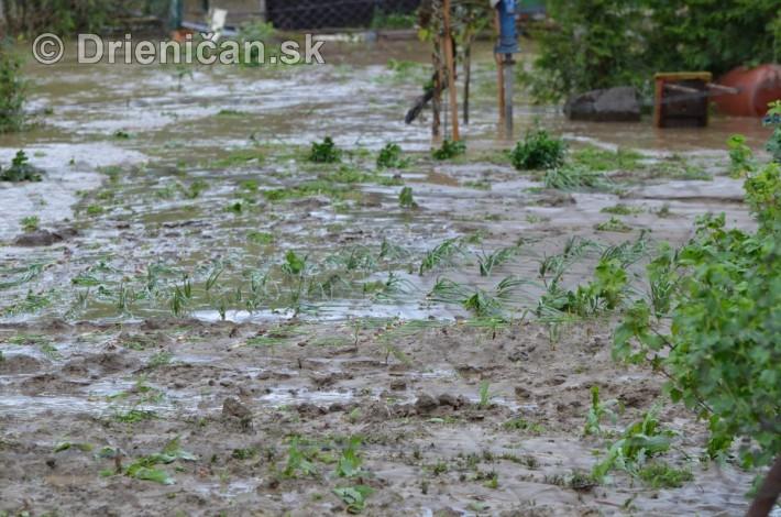 Rozvodnena rieka Torysa_34