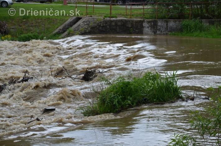 rieka Torysa po dazdoch_3