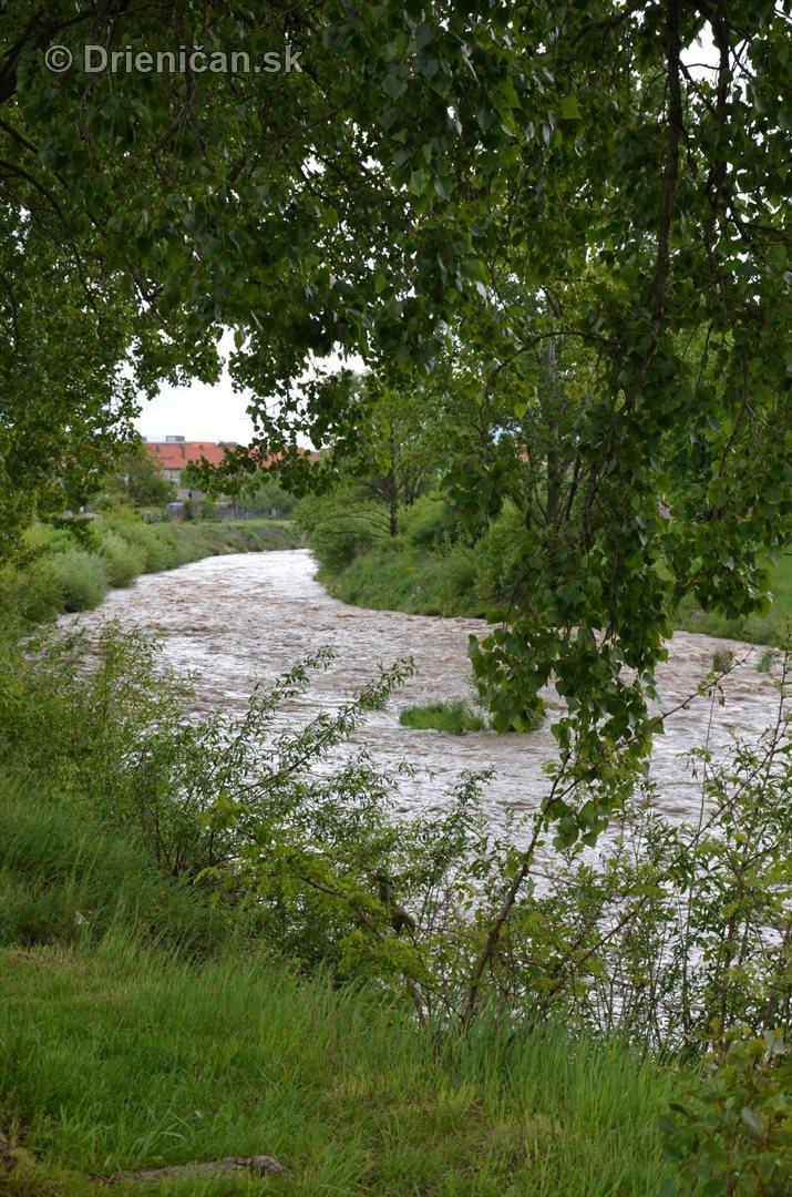 rieka Torysa po dazdoch_4