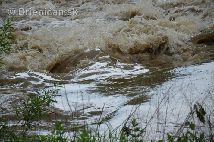 rieka Torysa po dazdoch_6