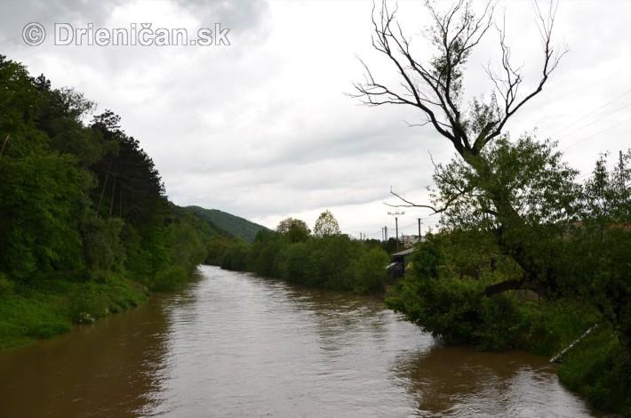 rieka Torysa po dazdoch_8