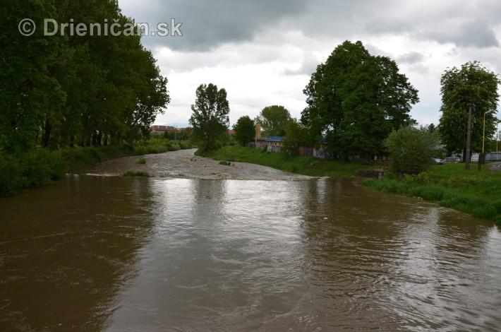 rieka Torysa po dazdoch_9