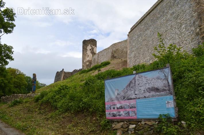 sarissky hrad a okolie fotografie_02