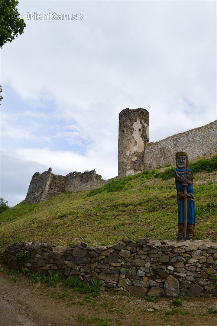 sarissky hrad a okolie fotografie_03