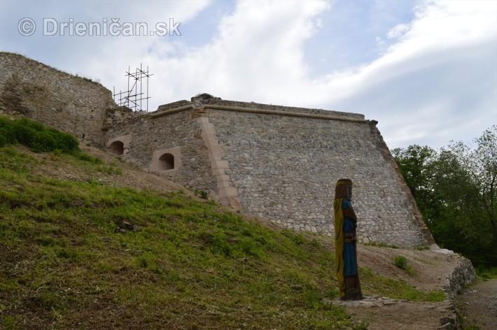 sarissky hrad a okolie fotografie_04