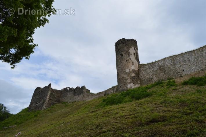 sarissky hrad a okolie fotografie_05