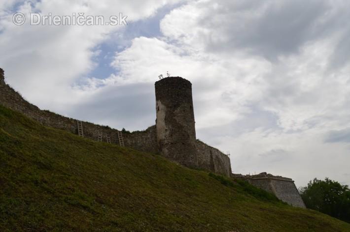 sarissky hrad a okolie fotografie_07