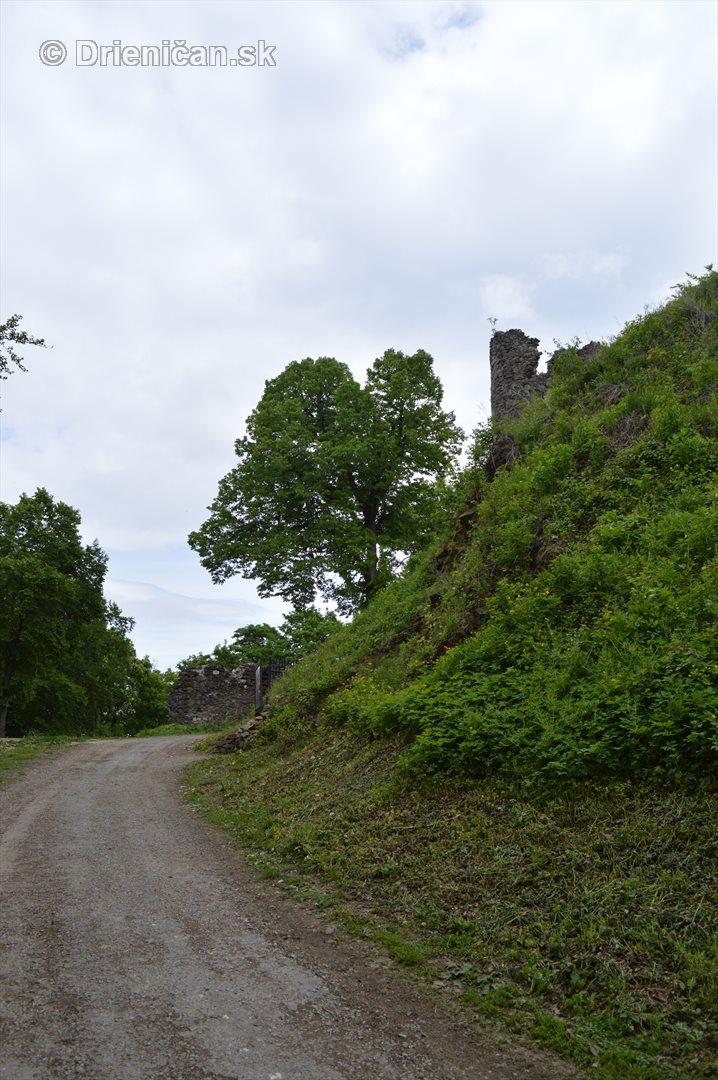 sarissky hrad a okolie fotografie_08
