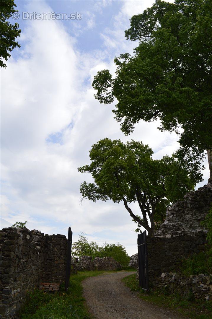 sarissky hrad a okolie fotografie_10